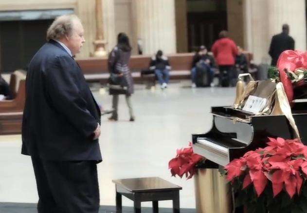 magic piano chicago