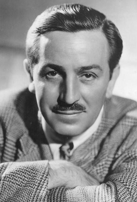 Walt_Disney_1946