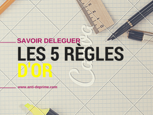 SAVOIR DELEGUER-2