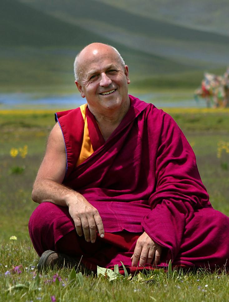 Mat_in_Tibet-D4784s