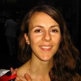 Nicole Ferroni méditation