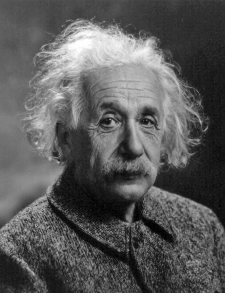 Albert_Einstein_Head