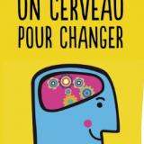 un cerveau pour changer Richard Bandler