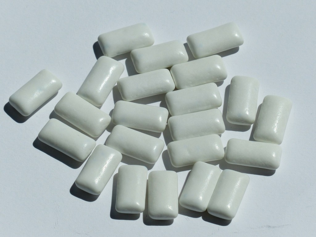 chewing-gum-115163_1280