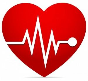 heart-213747_1280