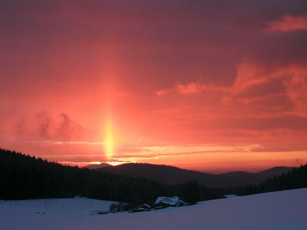 sunset-176179_1280