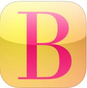 app iBonheur