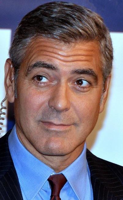 George_Clooney_18_10_2011