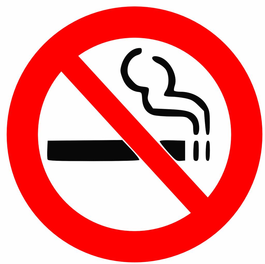 no-smoking-304982_1280