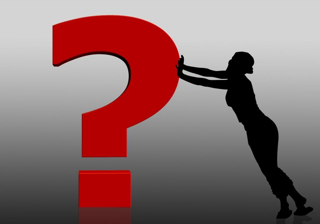 20 questions à se poser pour les erreurs de jugement