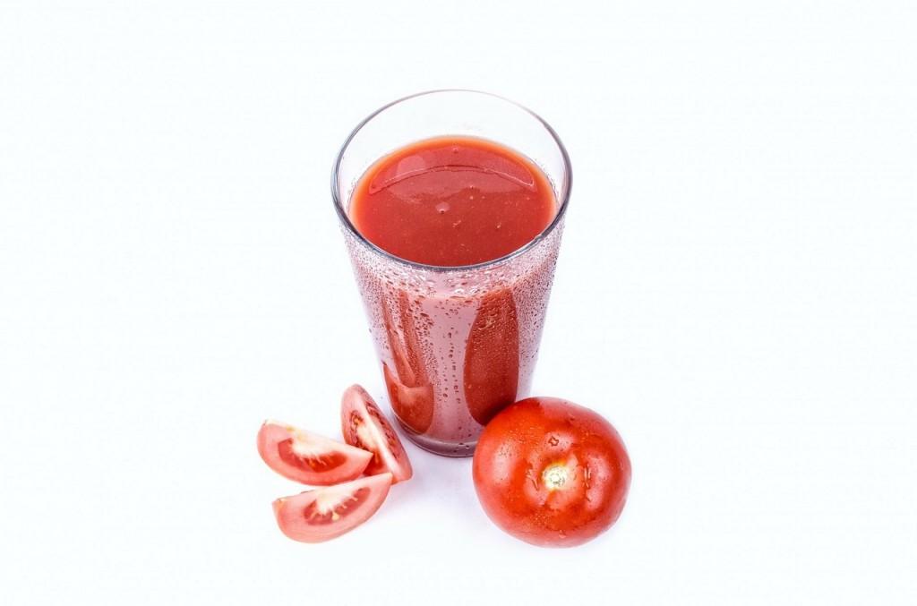 tomato-316744_1280