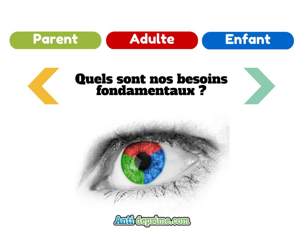 Parent-3