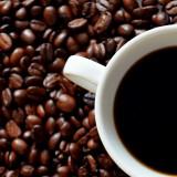 coffee-beans-265284_1280