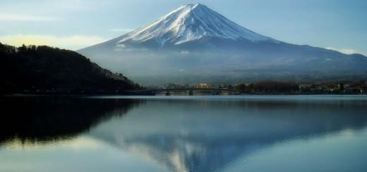 mount-fuji-395047_1280 (1)