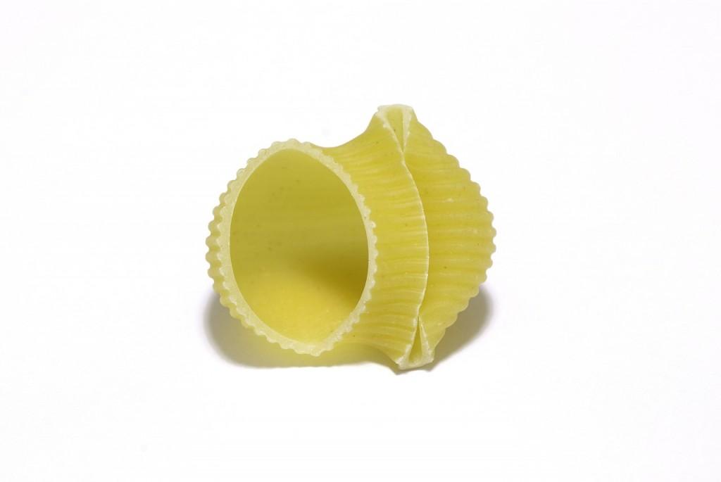pasta-214863_1280