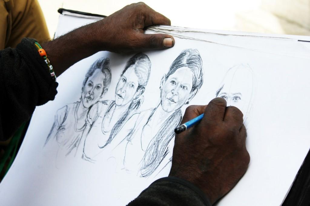 pencil-166790_1280