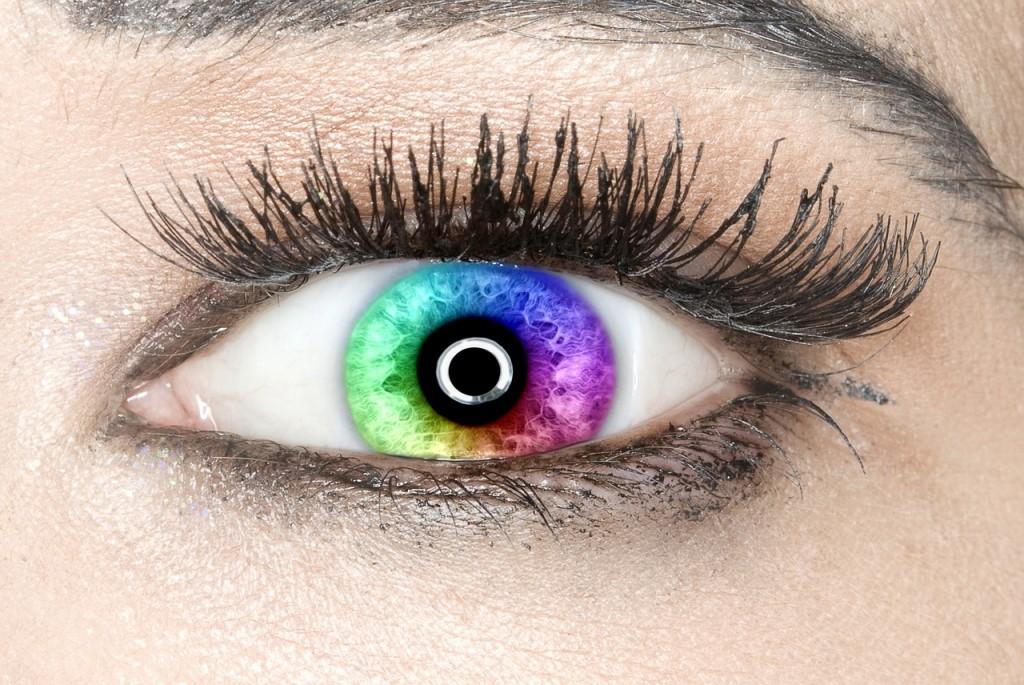 eye-347031_1280