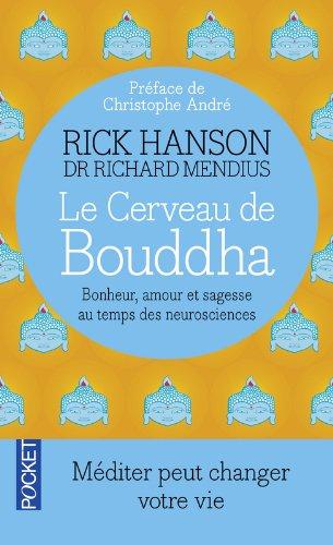 le cerveau de bouddha