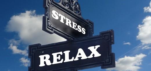 stress-391657_1280-2