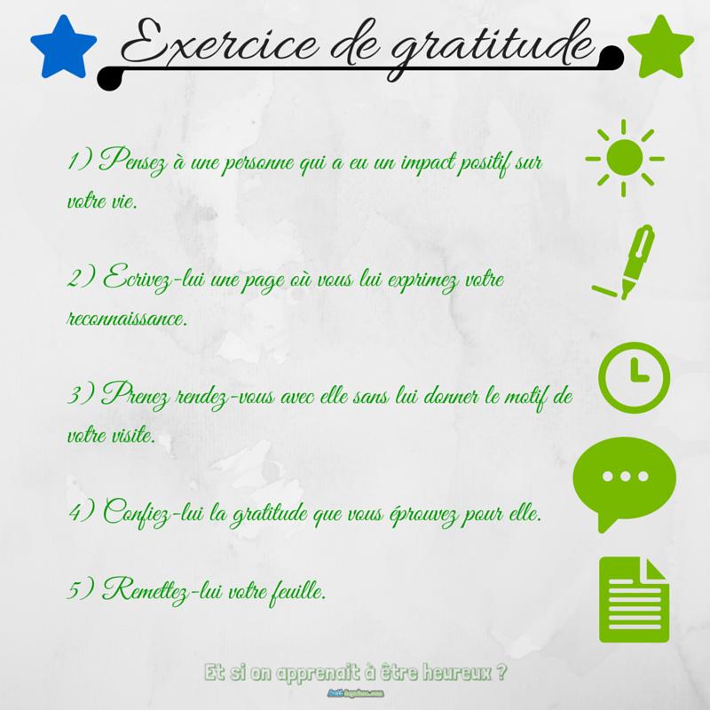 Exercice de gratitude (1)