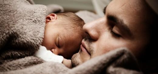 baby-22194_1280 (1)