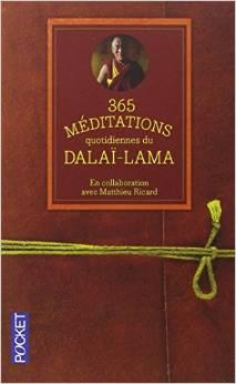 365 méditations