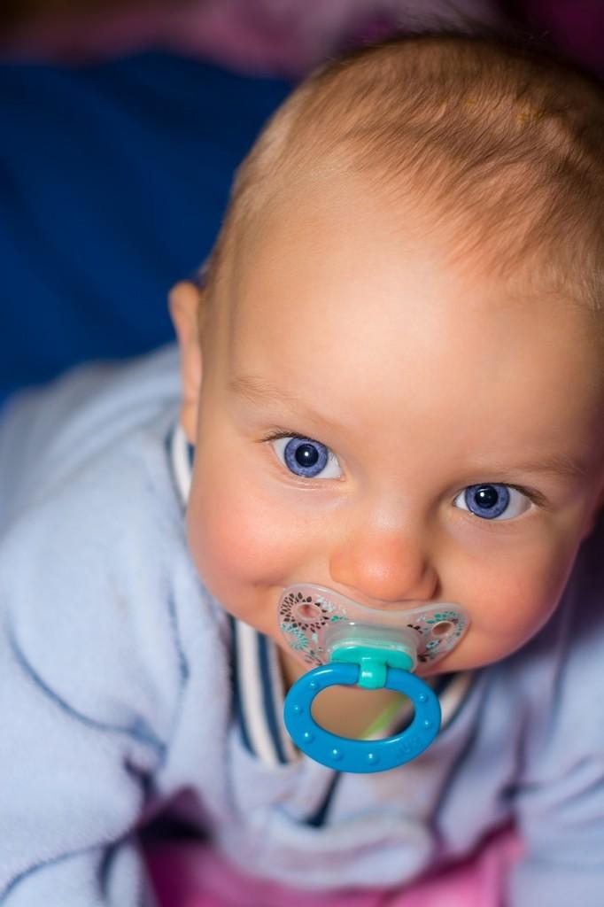 baby-552610_1280