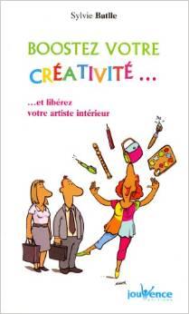 boostez votre créativité