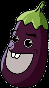eggplant-149980_1280