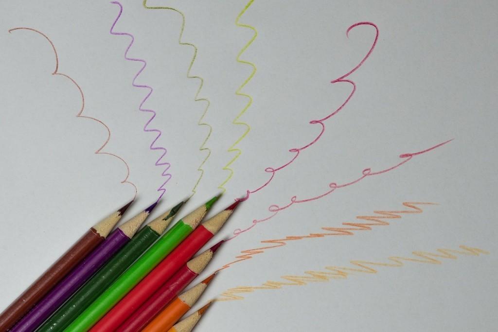 pencils-316035_1280