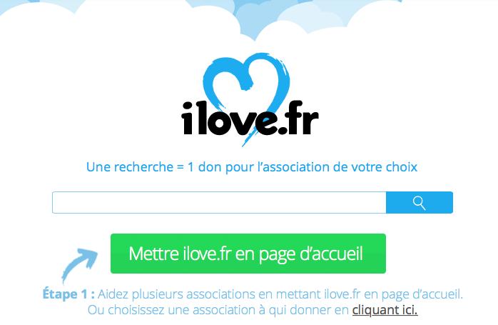 ilove.fr