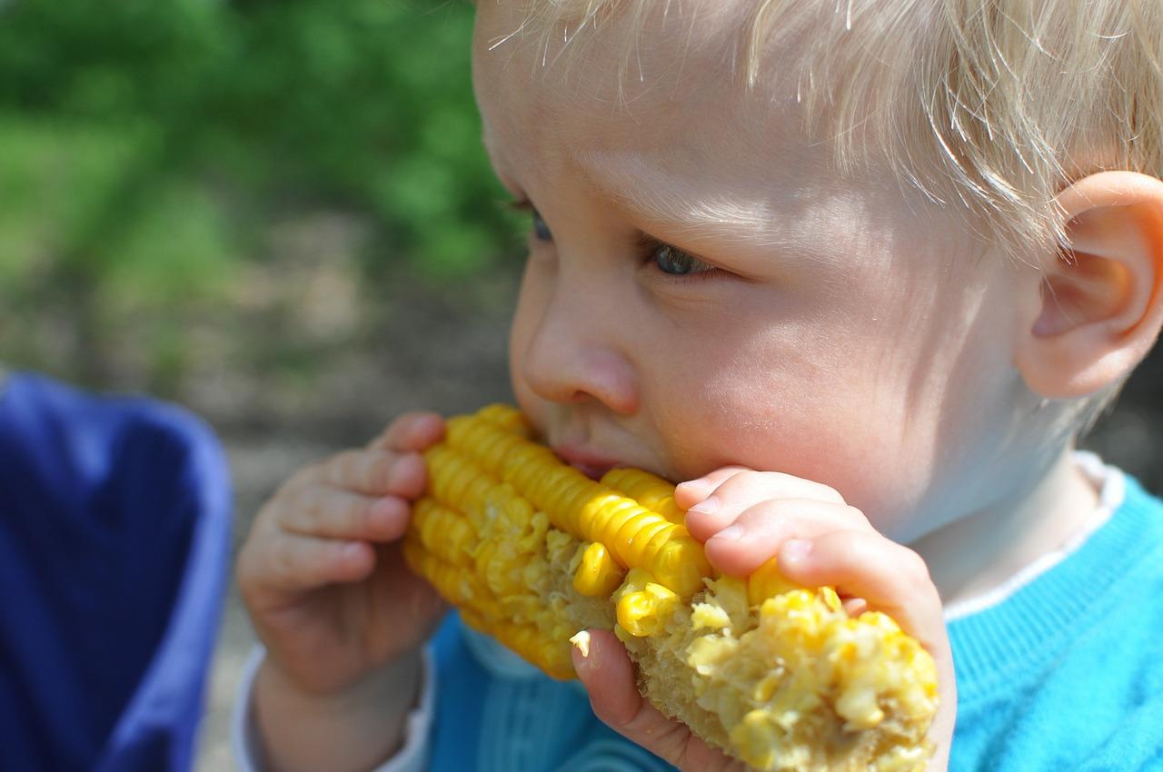 child-559415_1280