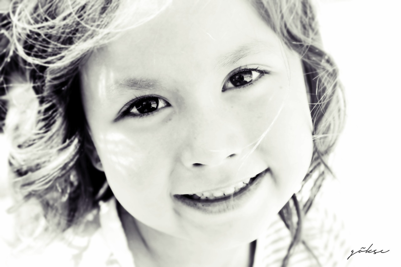 child-63726_1280