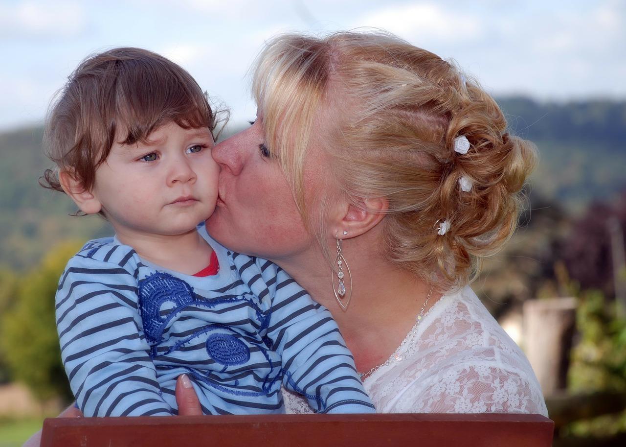 kiss-331669_1280