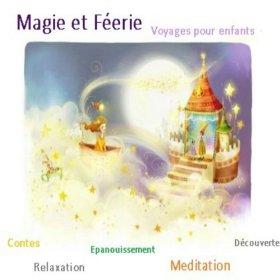 magie et féérie