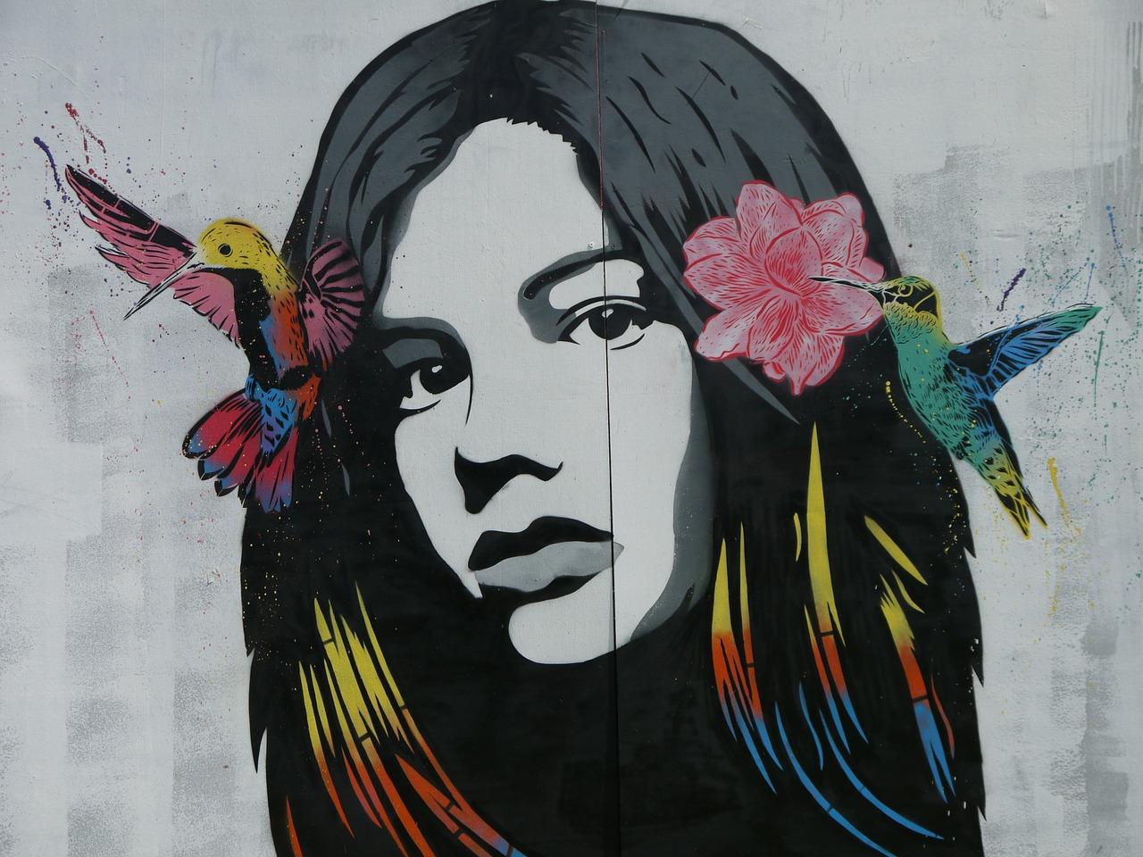 street-art-465304_1280