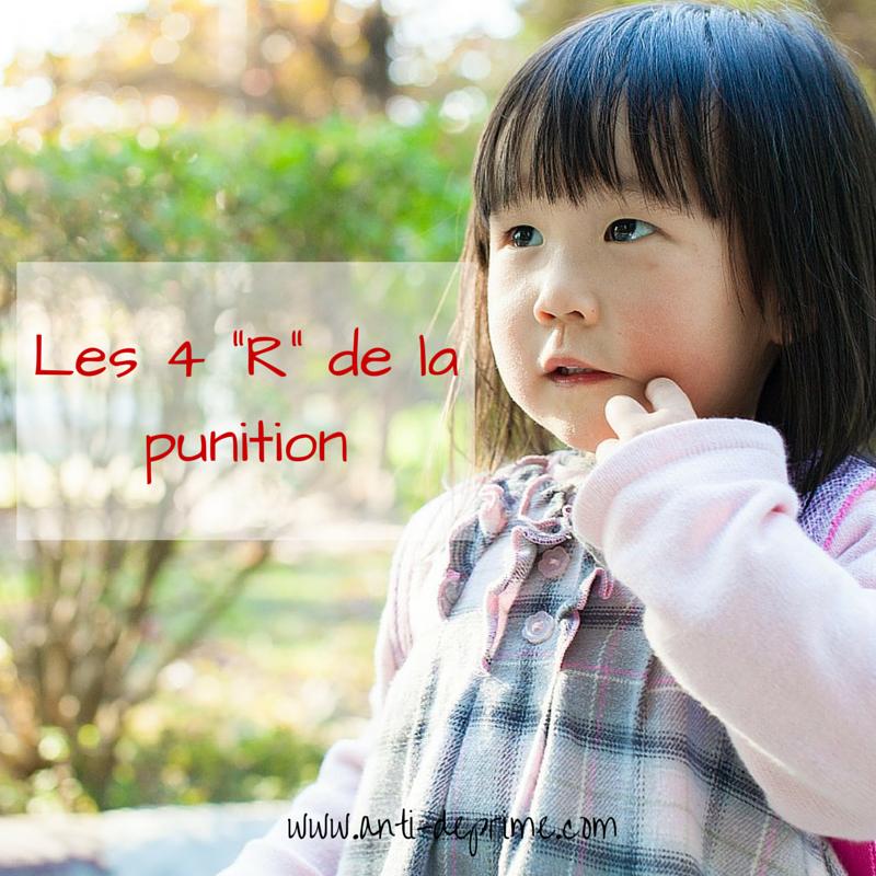 Les 4 R de la punition-2
