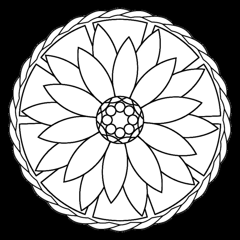 mandala-483321_1280