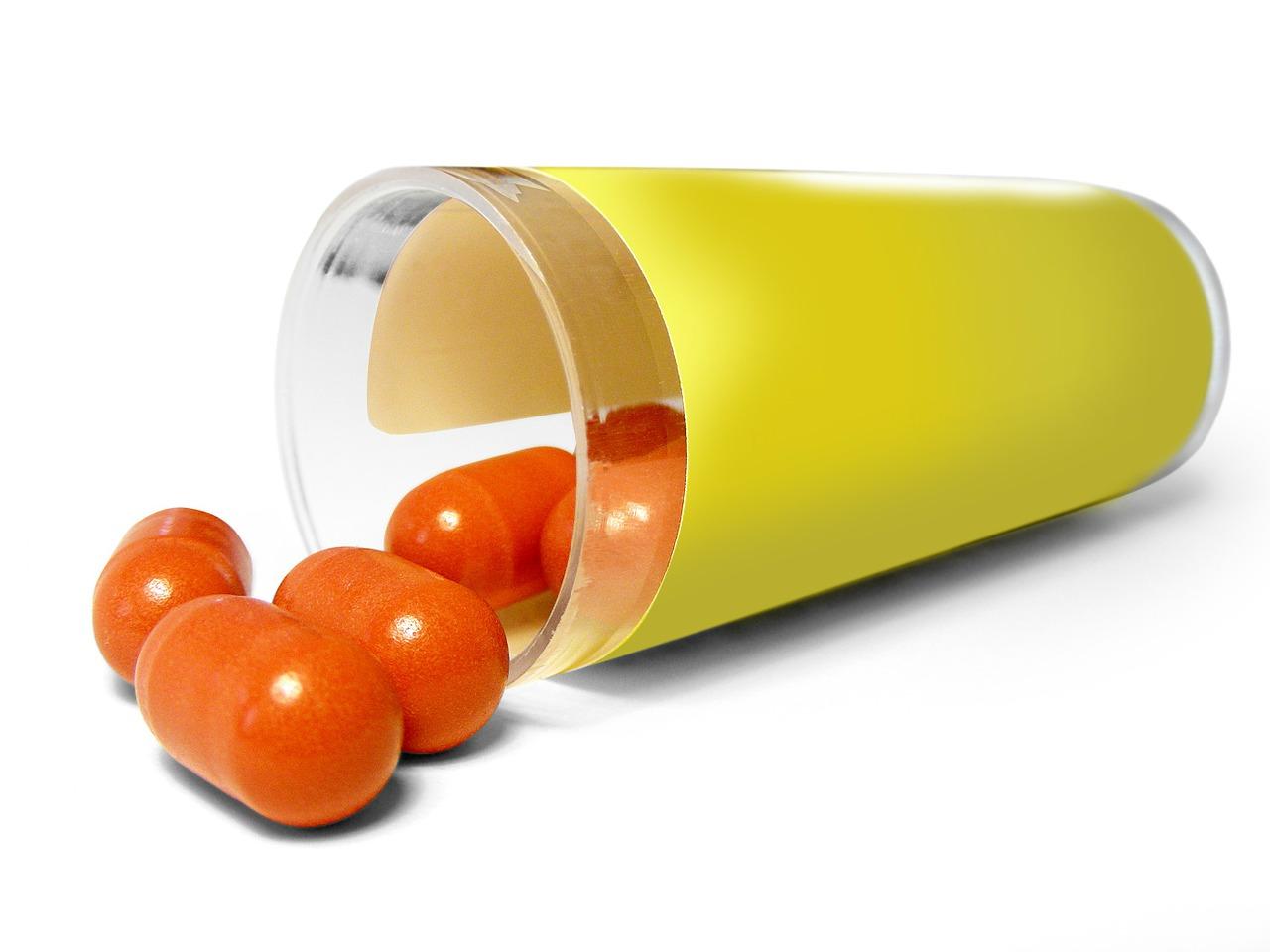 effet placebo définition
