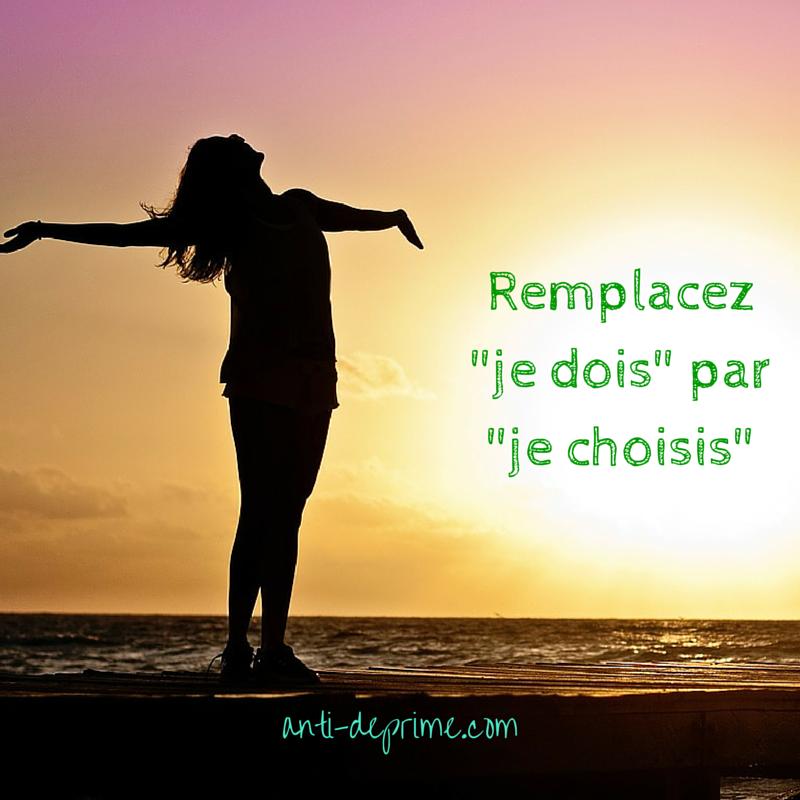 Photo Collection Et Je Dois