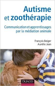 autisme et zoothérapie