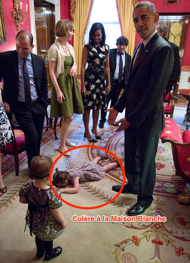 laura_moser colère Barack Obama