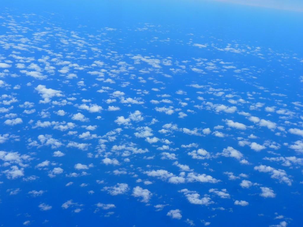 sky-43448_1280