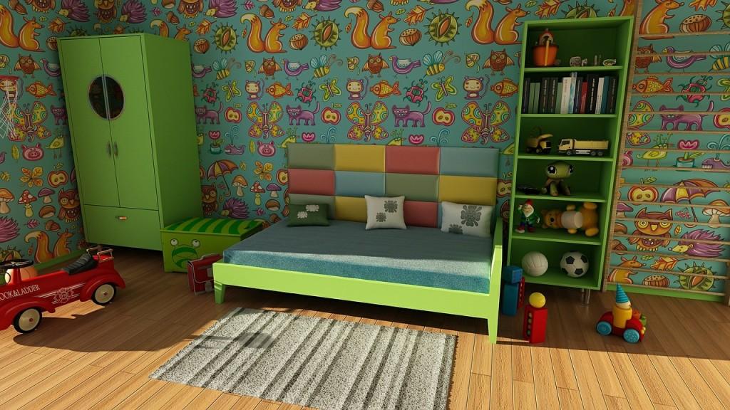 wallpaper-416046_1280-2