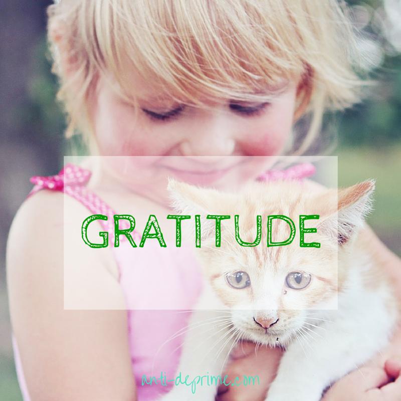 GRATITUDE-14