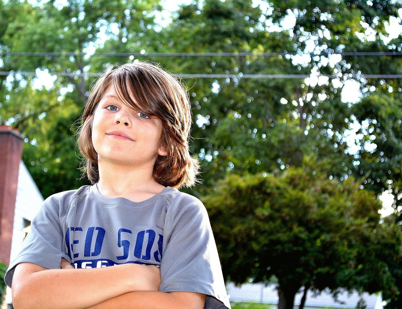 boy-183306_1280-2