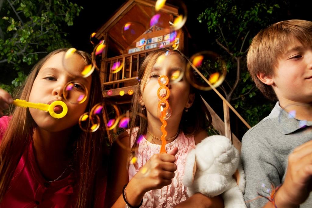 kids-685774_1280-2
