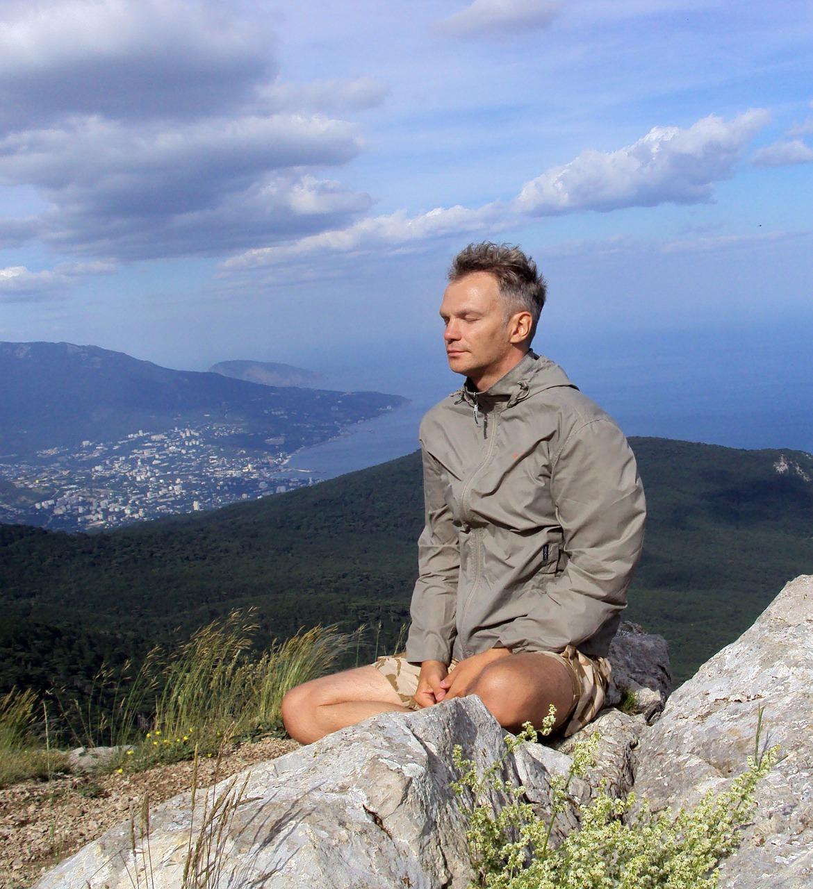 meditation-547951_1280