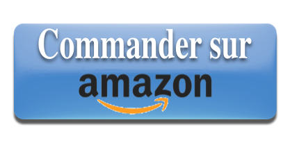 bouton commander sur amazon
