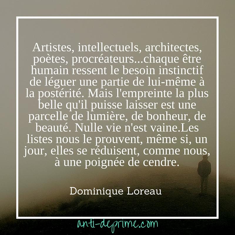 Artistes, intellectuels, architectes, poètes,-2
